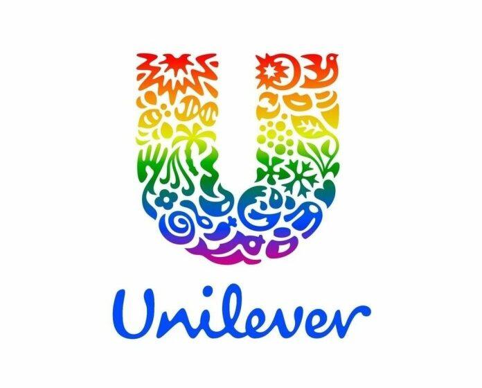 Unilever Nyatakan Dukungan untuk LGBT, Muncul Ancaman Boikot di Indonesia