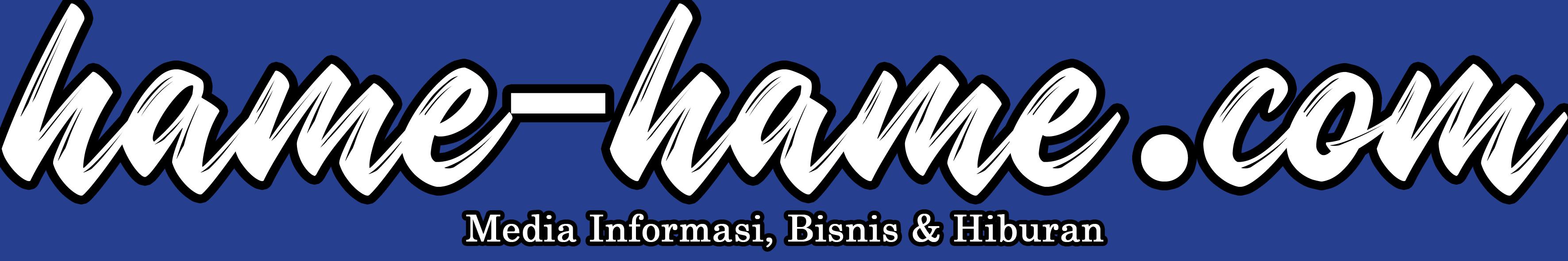 hame-hame.com