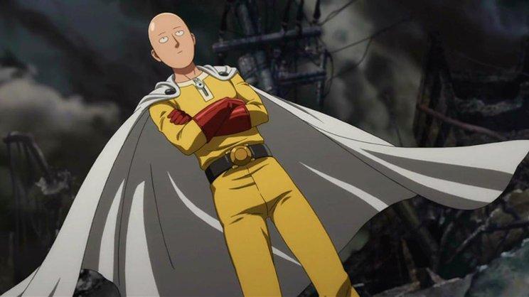 Anime Terbaik Sepanjang Masa yang Wajib Ditonton