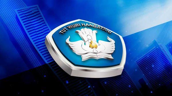 Kemendikbud Butuh 835 Guru Status PPPK