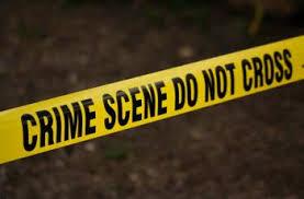 240 Polisi di Sumsel Ngaku Pakai Narkoba