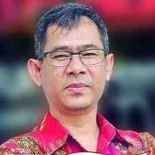 Jadi Ketua JMSI, Teguh Santoso Diganti Nasihin Masha Sebagai DK PWI