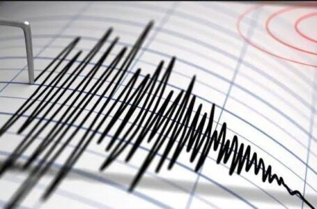 Kembali Diguncang Gempa, Mengapa Bengkulu Sering Gempa?