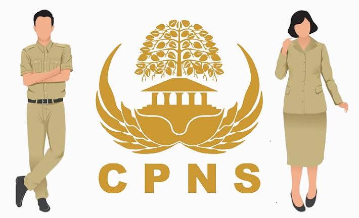 Ini Cara Memilih Lokasi Tes SKB CPNS Saat Daftar Ulang di SSCN