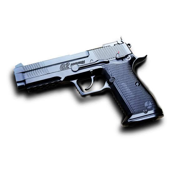 Ketua MPR Usulkan Masyarakat Sipil Boleh Memiliki Senjata Api