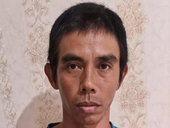 Intip Anak Videocall Telanjang, Bapak Kost di Musi Rawas Memperkosa