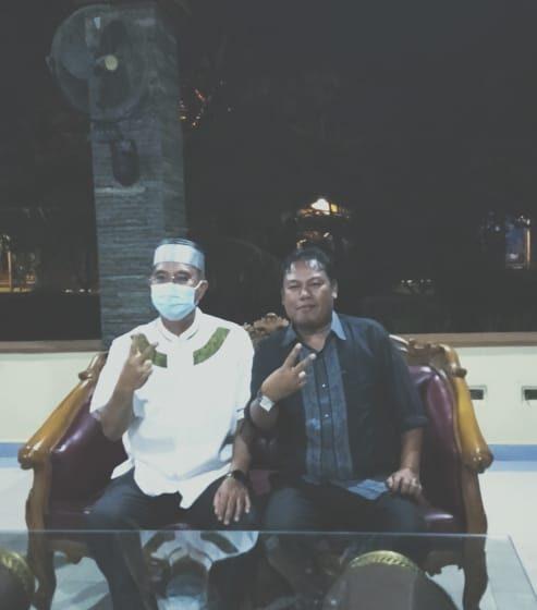 Tim Road Show Selangit Semakin Memantapkan Pilihan ke H2G Mulya