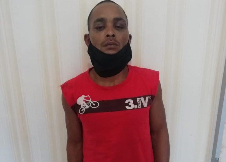 Bapak Bejat Perkosa Anak Kandung Hingga Hamil 7 Bulan