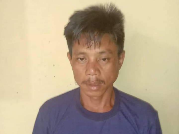 Tersangka Pemerkosaan di Muratara Kabur dari Sel, Ditembak di PALI