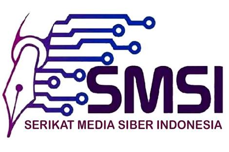 SMSI Minta Media Cerdas Sikapi UU Cipta Kerja