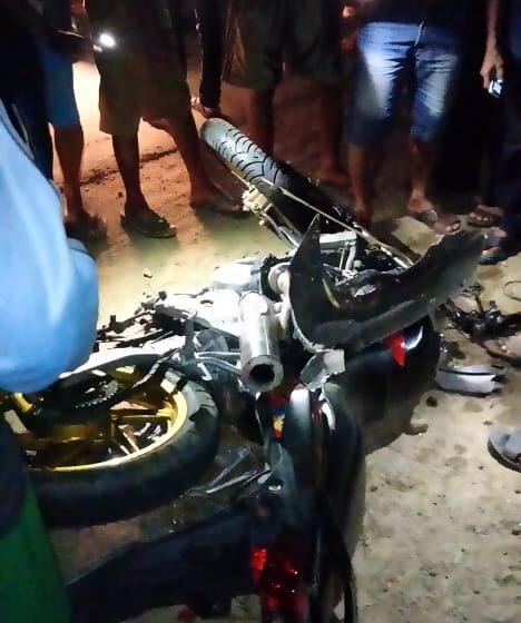 Kecelakaan Maut di Jalinsum Selangit, 1 Korban Tewas