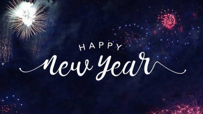 10 Hal yang Dilarang Saat Merayakan Tahun Baru di Musi Rawas