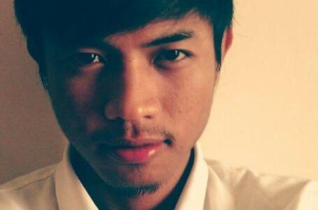 Penyelam TNI Temukan Dompet dan Ponsel Korban Sriwijaya Air Rion Yogatama