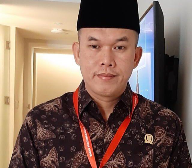 BaRu: PDPM Lubuklinggau Teruslah Mengukir Karya dan Prestasi