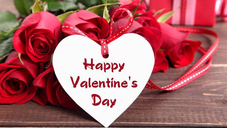 5 Hal Ini Bisa Dilakukan Jomblo Menikmati Hari Valentine